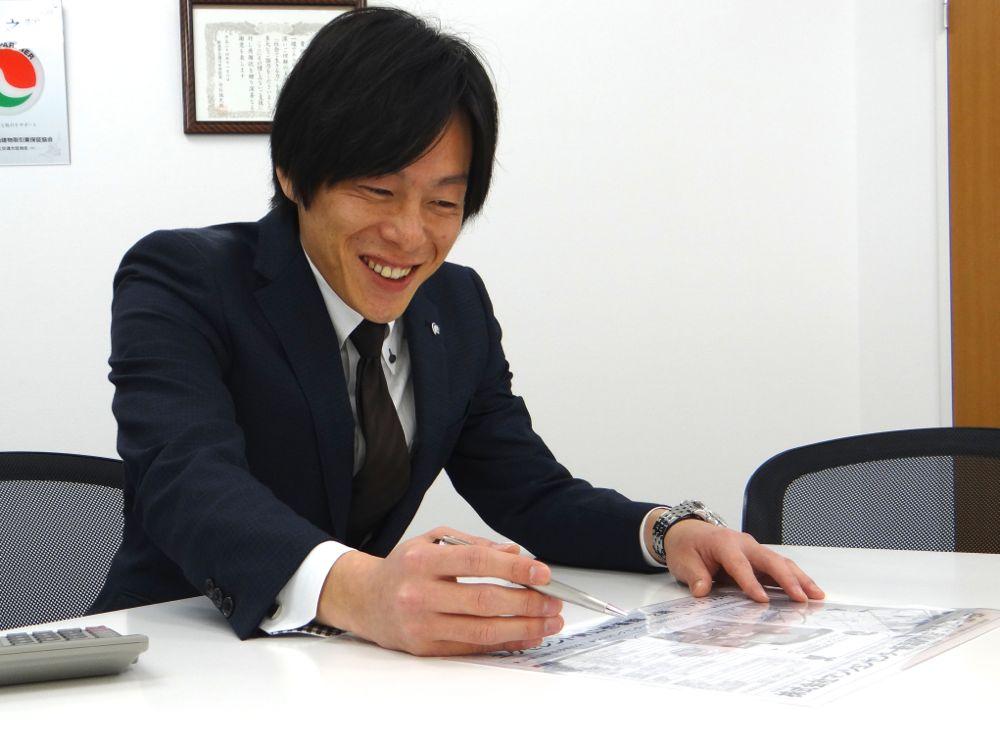 小嶋 道雄